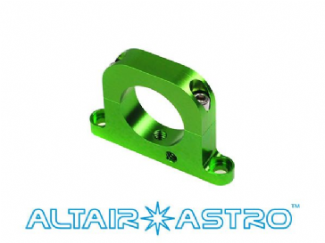 Altair GPCAM Multi-Purpose Camera Mounting Clamp